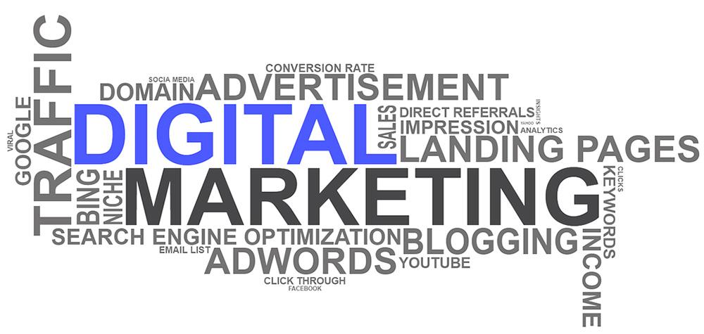 marketing digital tenerife