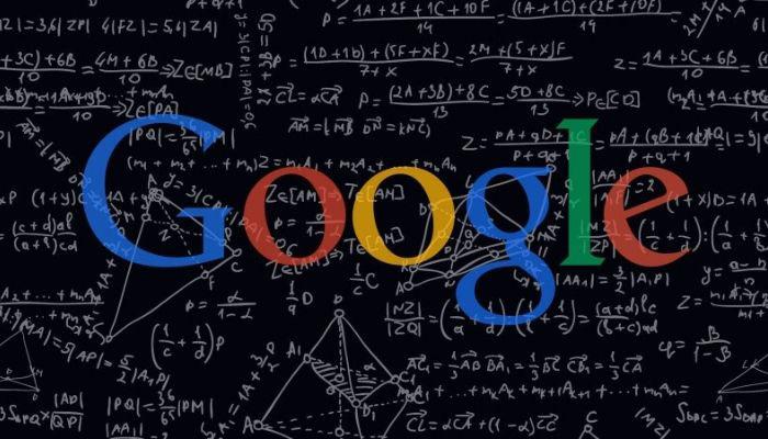 motores búsqueda google
