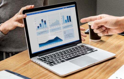 informe de auditoría SEO