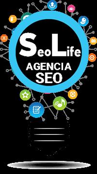 Agencia SEO en Lugo