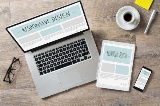 Diseño-web-en-Madrid