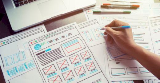 Diseño web en Fuerteventura