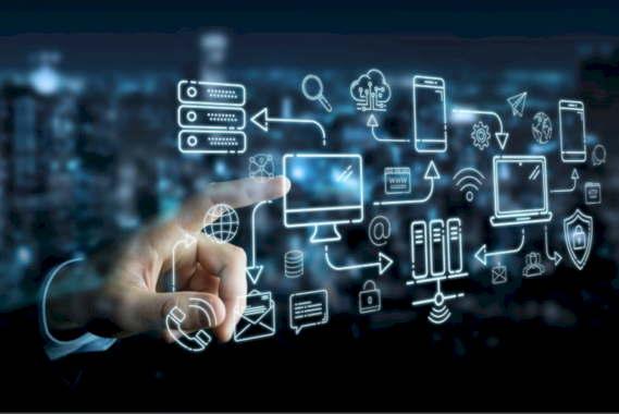 marketing digital lanzarote
