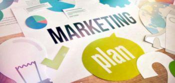 Marketing digital en Lanzarote