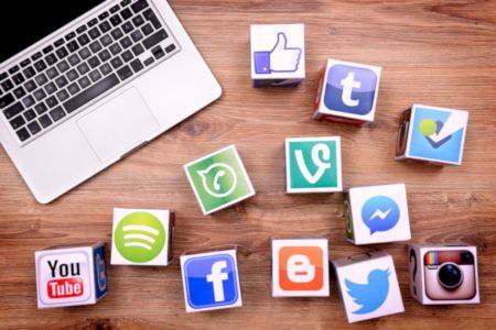 Social Media Lugo