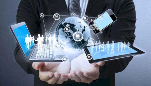agencia marketing digital Lugo