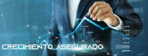 marketing digital en Lugo-agencia