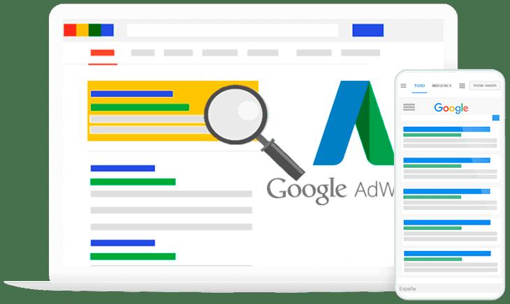 sem-campanas-adwords-google