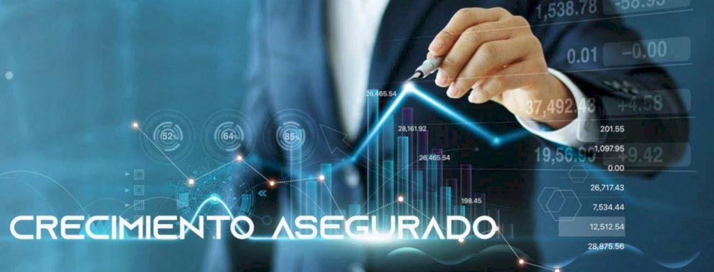 Agencia SEM Madrid
